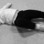 child_tantrum_floor