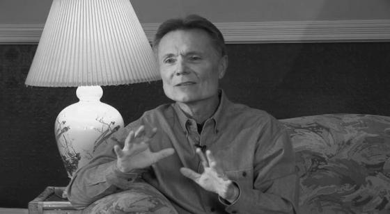 Gordon Dalbey
