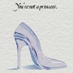 princess-mercyacademy